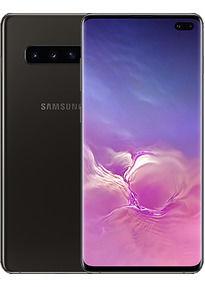 Samsung Galaxy S10 Plus Dual SIM 512GB