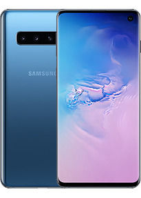 Samsung Galaxy S10 Dual SIM 512GB