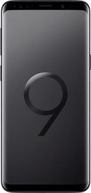 Samsung Galaxy S9 Plus DuoS 64GB