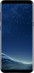Samsung Galaxy S8 Plus DuoS 64GB