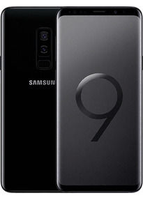 Samsung Galaxy S9 Plus DuoS 128GB