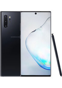 Samsung Galaxy Note 10 Plus 5G 256GB