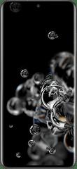 Samsung Galaxy S20 Ultra 5G Dual SIM 128GB