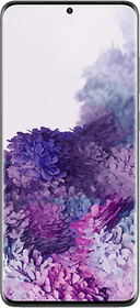 Samsung Galaxy S20 Plus 5G Dual SIM 128GB