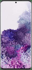 Samsung S20 Plus 5G Dual SIM 512GB