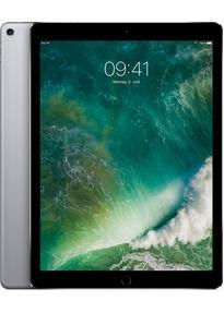 Apple iPad Pro 12.9 512GB [WiFi, Model 2017]