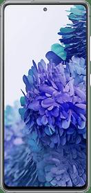 Samsung Galaxy S20 FE Dual SIM 128GB