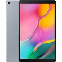 "Samsung Galaxy Tab A 10.1"" WiFi + 4G 64GB (2019)"