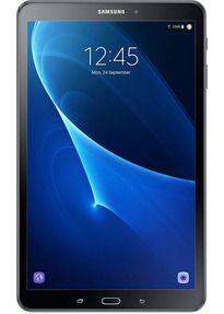"Samsung Galaxy Tab A 8.0"" WiFi 16GB (2017)"