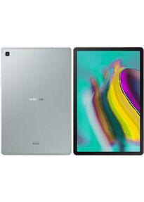 """Samsung Galaxy Tab S5e 10.5"""" WiFi + 4G 128GB (2019)"""