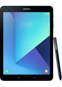 "Samsung Galaxy Tab S3 9.7"" WiFi 32GB S-Pen (2017)"