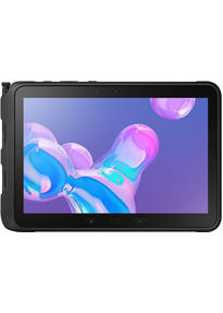Samsung Galaxy Tab Active Pro 10.1 64GB [Wi-Fi + 4G]