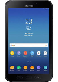 "Samsung Galaxy Tab Active 2 8"" WiFi + 4G 16GB (2017)"
