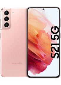 Samsung Galaxy S21 5G Dual Sim 128GB