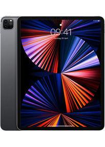 "Apple iPad Pro 12.9"" WiFi 1TB (2021)"