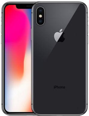 Apple iPhone X 256GB